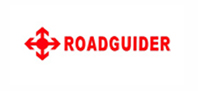 Шины Roadguider