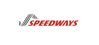 Шины Speedways