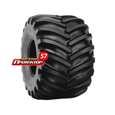Flotation 23 Deep Tread HF-3