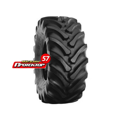 Radial All Traction DT R-1W