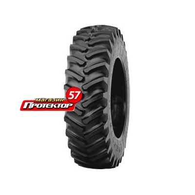 Radial All Traction 23 R-1