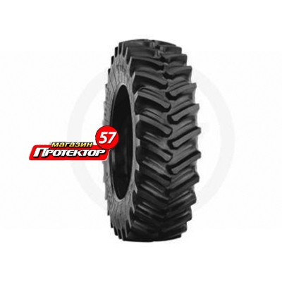 Radial Deep Tread 23 R-1W