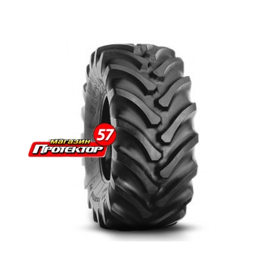 Radial All Traction DT