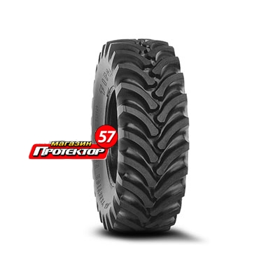 Radial All Traction F