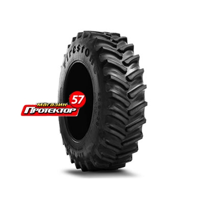 Super All Traction 23