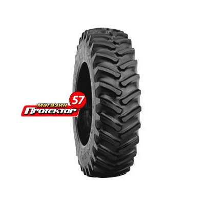 Super All Traction II 23