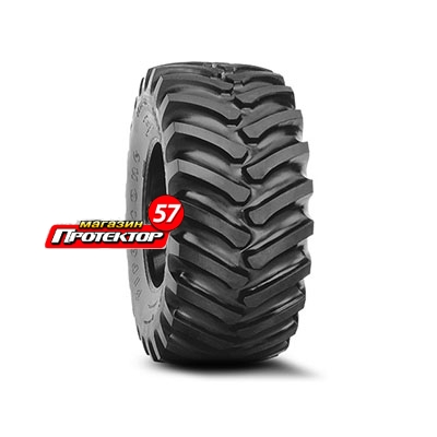 Super All Traction II 23 R-1